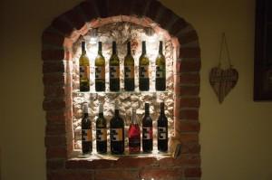 Saisonbedingt sind nicht mehr alle Weine verfügbar.