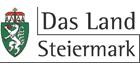 das_land_steiermark