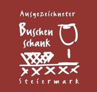 Logo der Ausgezeichneten Buschenschänken