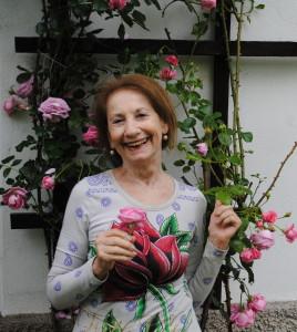 Erika Swoboda